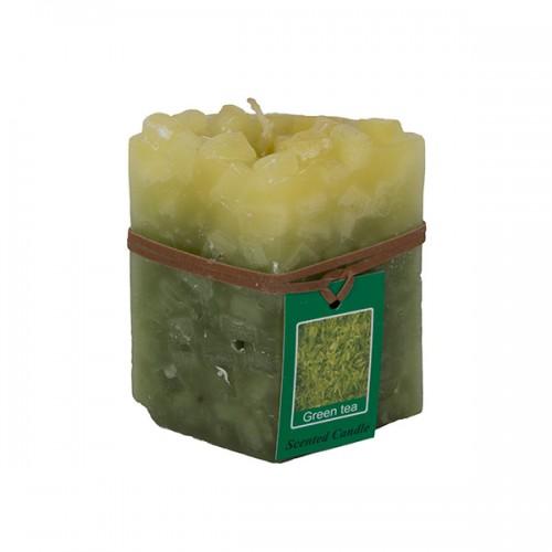 Свеча ароматизированная 5,5 см