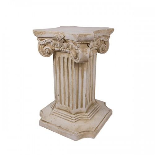 Колонна для вазы 56х56х70 см