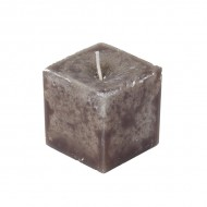 Набор свечей Ассорти 5х10х10 см 4 шт