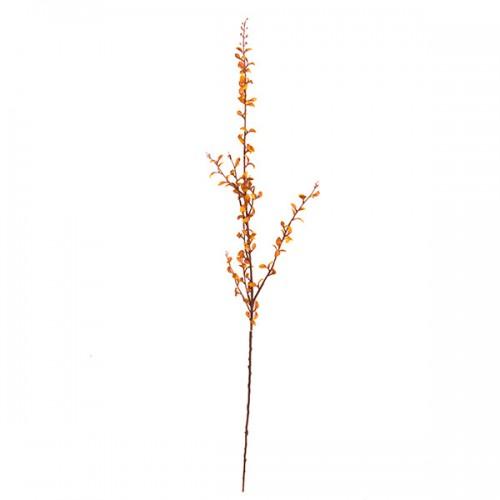 Ветка декоративнолистная 92 см