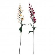 Цветок искусственный 97 см
