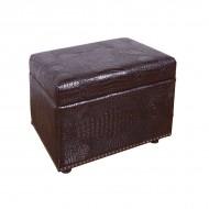 Банкетка - сундук 50х33х38 см