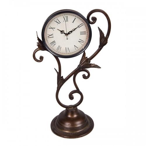 Часы настольные 50х49х45 см