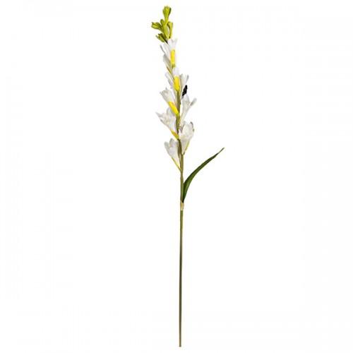 Искусственный цветок Лилия 88 см