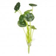 Листья Настурции искусственные 27 см