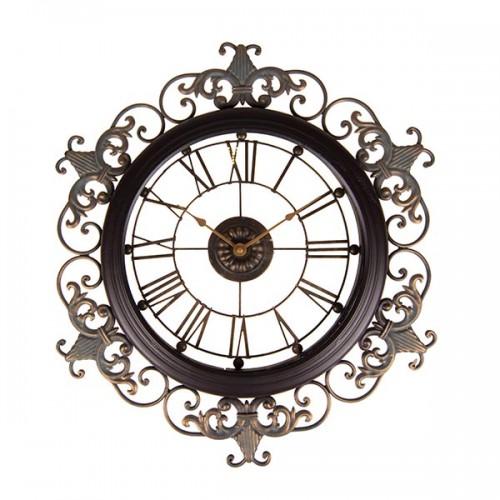 Часы настенные 47 см