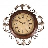 Часы настенные 57 см