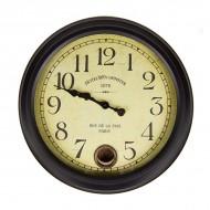 Часы настенные 60 см