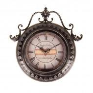 Часы настенные 37см