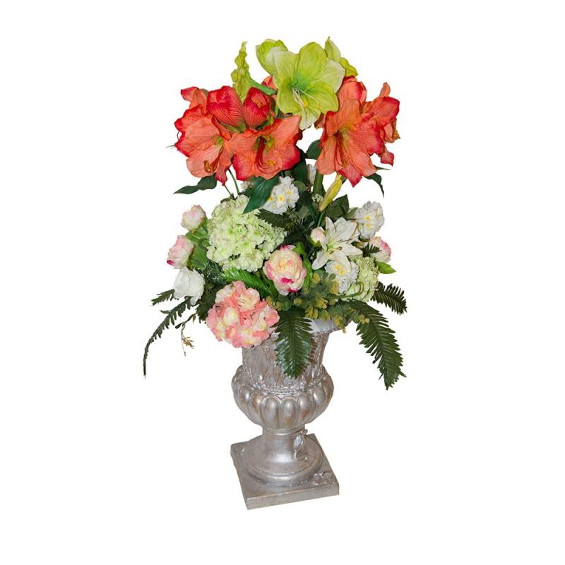 Купить цветы в пятигорске оптом, невесты розы тюльпанами