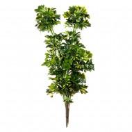 Искусственное дерево Шефлера 150 см