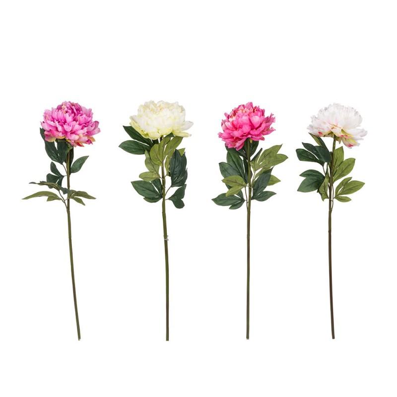 Купить цветы в пятигорске оптом, купить