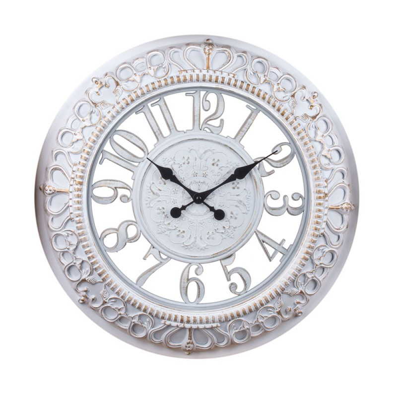 Часы Chanel, Шанель, китай, керамика - YouTube