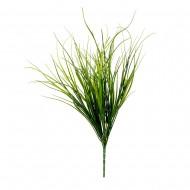 Зелень искусственная 50 см
