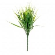 Зелень искусственная 35 см
