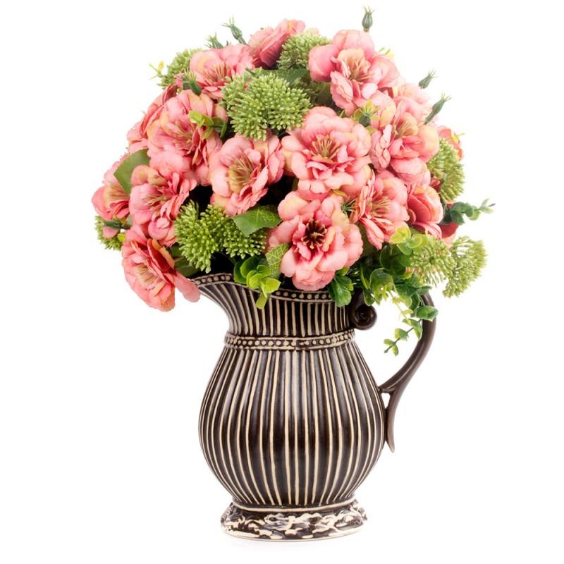 Купить цветы в пятигорске оптом, стоит