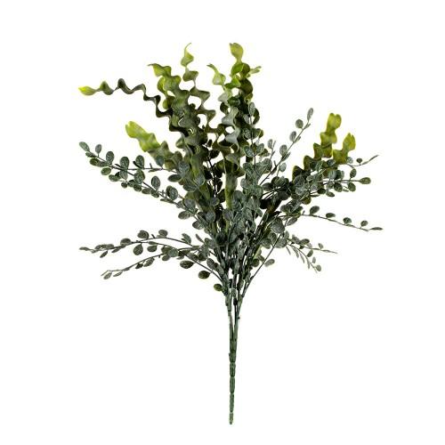Зелень искусственная 40 см