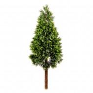 Искусственное дерево Пихта 1,7 м