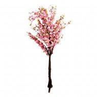 Искусственное дерево цветущее 150 см
