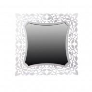 Зеркало настенное 60х60 см