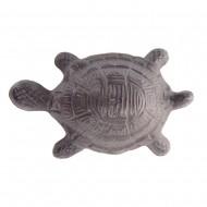 Интерьерное украшение Черепаха 15 см