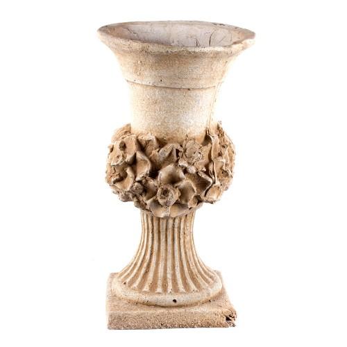 колонны для тюльпана фото смешные перлы
