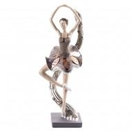 Статуэтка Балерина 14х11х38 см