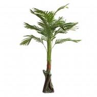 Дерево искусственное Пальма  90 см