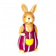 Статуэтка Кролик 25 см