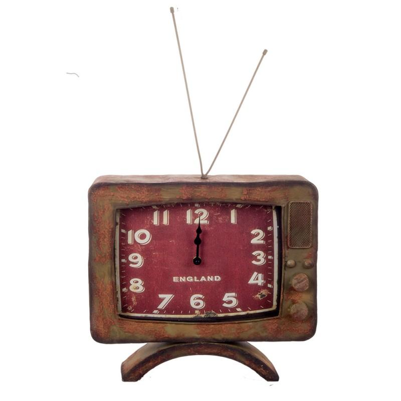 все условия часы телевизор фото каждое жилище
