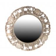 Зеркало настенное 50х50 см