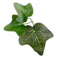 Зелень Плюща декоративная 17 см