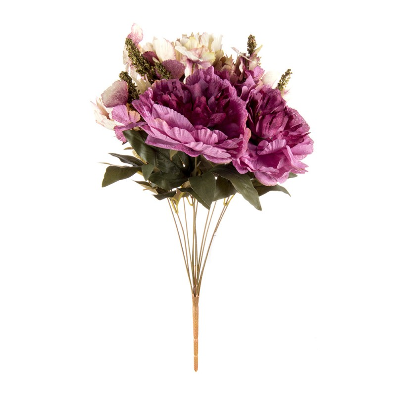 Ульяновск букеты, искусственные цветы оптом в пятигорске