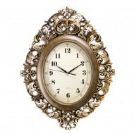 Часы настенные  60х47 см