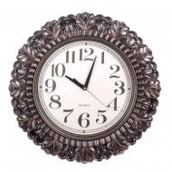 Часы настенные  56х56 см