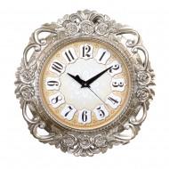 Часы настенные 50х50 см