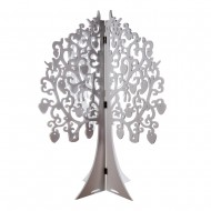 Интерьерное украшение Дерево 152х6х62 см