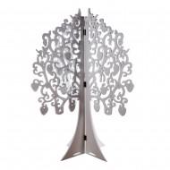 Интерьерное украшение Дерево 84х6х103 см