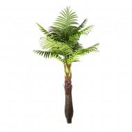 Дерево искусственное Пальма 250 см