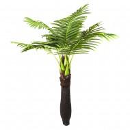 Дерево искусственное Пальма 200 см