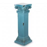 Подставка-колонна для вазы 31х31х88 см