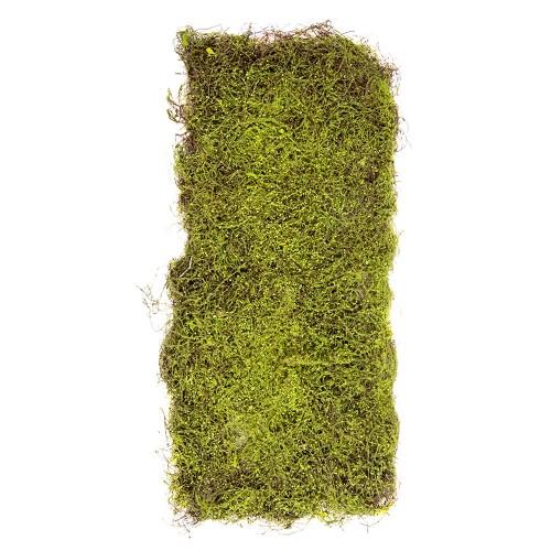 Трава искусственная  35х90 см