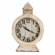 Часы настенные 40х5,5х56 см