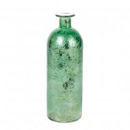 Ваза-бутылка  8,5х26 см