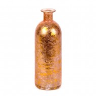 Ваза-бутылка  7х20 см