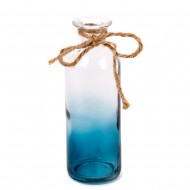 Ваза-бутылка 5,5х16 см