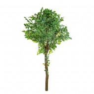 Искусственное дерево Фикус 1,8 м