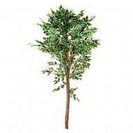 Искусственное дерево Фикус 180 см