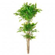 Искусственное дерево Фикус 160 см