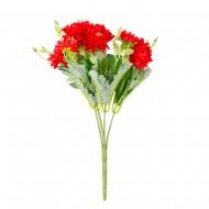 Букет из искусственных цветов 31 см